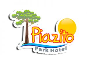 Piazito Park Hotel - parceiro